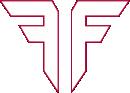 Fit Factory Split